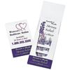 Lavender & Vanilla Stress Relief Lotion Pocket Pack