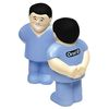 Healthcare Worker Stress Ball