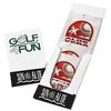 Sun & Fun Pocket Pack Includes Sunscreen, Aloe Vera Gel