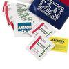 Redi First Aid Kit
