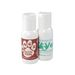 Hypo Allergenic Pet Shampoo