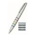 Multi-Color Pallette Ballpoint Pen Designed by MoMA
