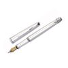 Waterford&reg Writing Instruments Lismore Fountain Pen