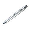 Waterford&reg Writing Instruments Kilbarry Twist Action Pen