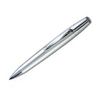 Waterford® Writing Instruments Kilbarry Twist Action Pen