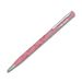 Write Cause Breast Cancer Awareness Pen
