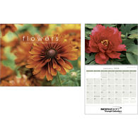 Appointment Calendars - Gardens