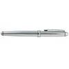 Balmain Kensington Concorde Roller Ball Pen