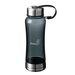 18 oz. Horizon BPA Free Sport Bottle
