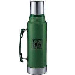 35 oz Stanley® Classic Thermos Bottle