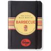 Little Black Book of Barbecue