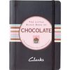 Little Black Book of Chocolate