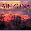 Photo America Series Books: Arizona