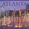 Photo America Series Books: Atlanta