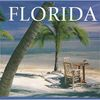 Photo America Series Books: Florida