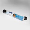 Clear Mailing Tube - 2