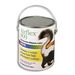 Custom Paint-Style Can for Packaging T-Shirts or for Increasing the Presentation Impact of a Gift