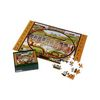Custom Full-Color 200-Piece Puzzle in a Custom, Full-Color Box