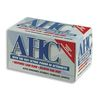Customizable Pill Bottle Style Box