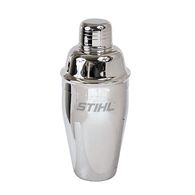 18 oz Stainless Steel Martini Shaker