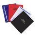 2-Pocket Laminated Glossy Folders
