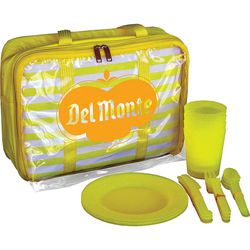 Beach Picnic Set