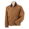 Dickies™ Duck Blanket Lined Jacket
