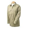 Dickies™ Men's Long-Sleeve Workshirt