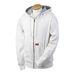 Dickies™ Thermal-Lined Hooded Fleece Jacket