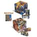 Large Custom Crazy Cube (Overseas Production)