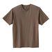 Hyp Sportswear Men's Silver Lake T-shirt