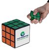 Rubiks&reg Cube Stress Reliever