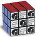 Rubik's&reg 9-Panel Full Stock Cube