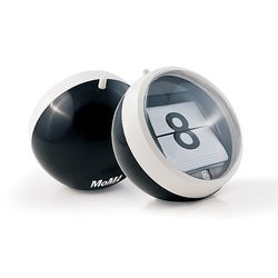 Click Ball Perpetual Calendar Designed by MoMA