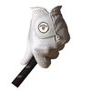 FootJoy Custom Leather Golf Glove
