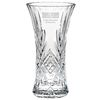 Covington Glass Vase