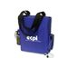 Insulated Tote Bag Cooler