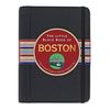 Little Black Book of Boston