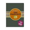 Little Black Book of San Francisco