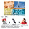Gift Cards - Prepaid Phone Cards