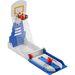 Swish Pocket Basketball Game