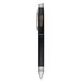 4-in-1 Multi-Function Twist Pen with L.E.D. Flashlight and Laser Pointer