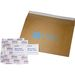 Express First Aid Kit Mailer