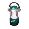 Lantern - 4 LED - 6