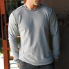 Canvas&reg Long Sleeve Thermal T-Shirt