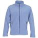 Lady Revelstoke Laser Engraved Full-Zip Women's Microfleece Jacket