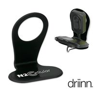 Clear the Clutter with the Driinn Charging Station
