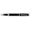 Waterman&reg Exception&reg Night & Day Black ST