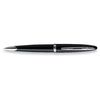 Waterman&reg Carene&reg Black Sea ST Ballpoint Pen
