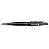 Waterman&reg Carene&reg Black Sea GT Ballpoint Pen